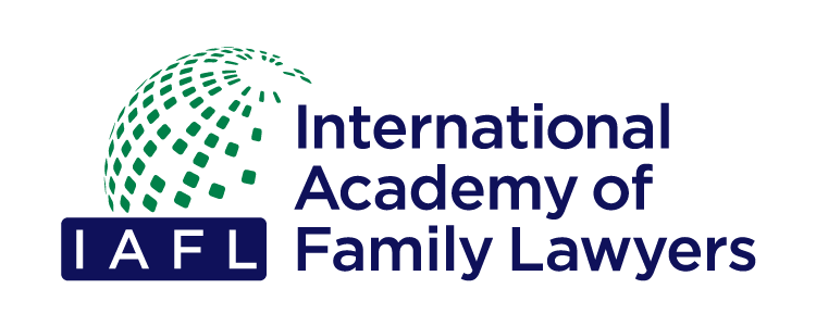 International Academy of Family Lawyers