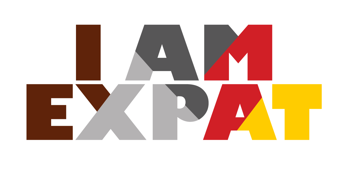 IamExpat in the Netherlands
