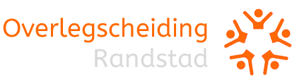 Collaborative Divorce Randstad (Overlegscheiding Randstad)