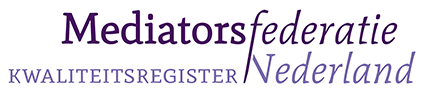 Federation of Mediators in the Netherlands (Mediatorsfederatie Nederland)
